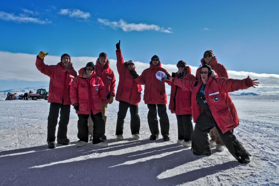 4fe2bf642 nechnif.net: A year at South Pole