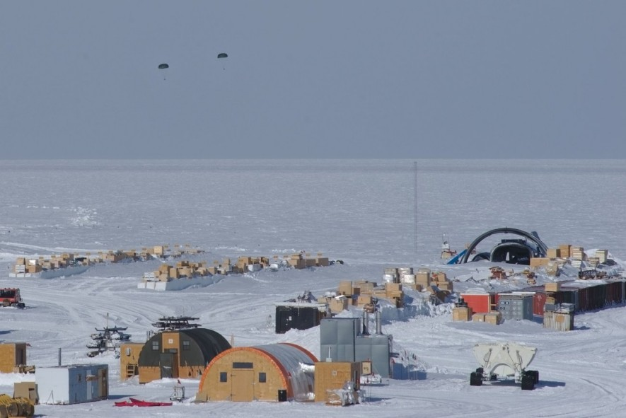 c67046cb1d nechnif.net: A year at South Pole